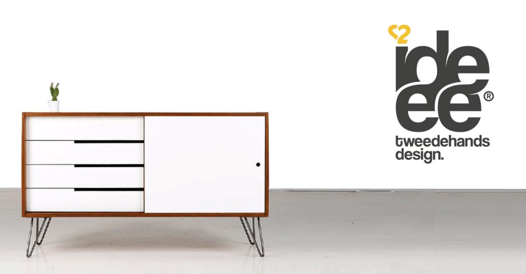 ideee design tweedehands design meubelen online verkopen - ideeedesign idee - vintage design meubelen online kopen en verkopen - 2dehands meubilair - design community en zoekertjes